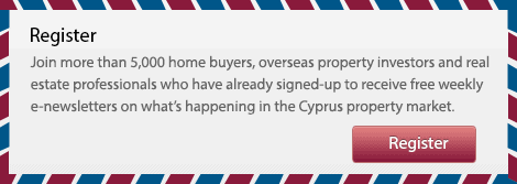 Cyprus Property Newsletter